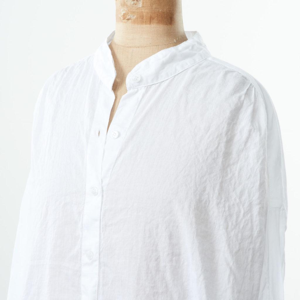 Kurta shirt,-102612