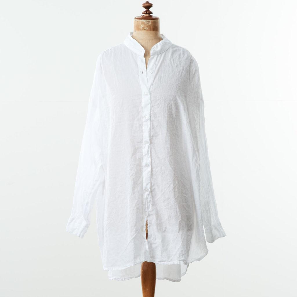 Kurta shirt,-0