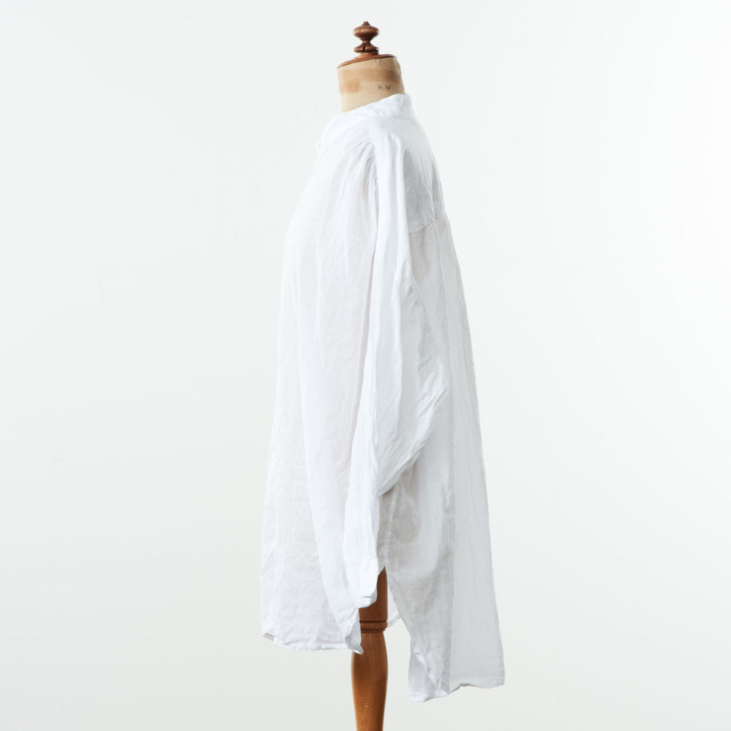 Kurta shirt,-102615
