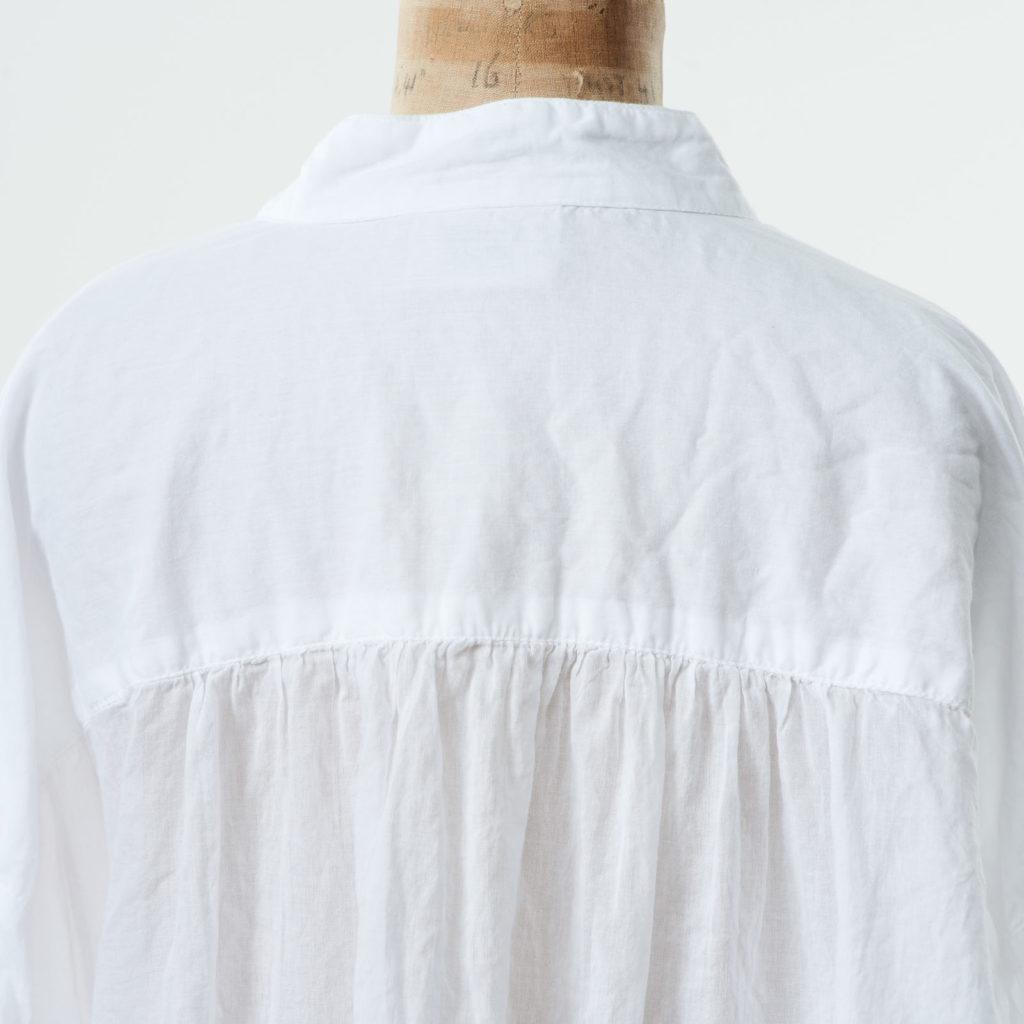Kurta shirt,-102610