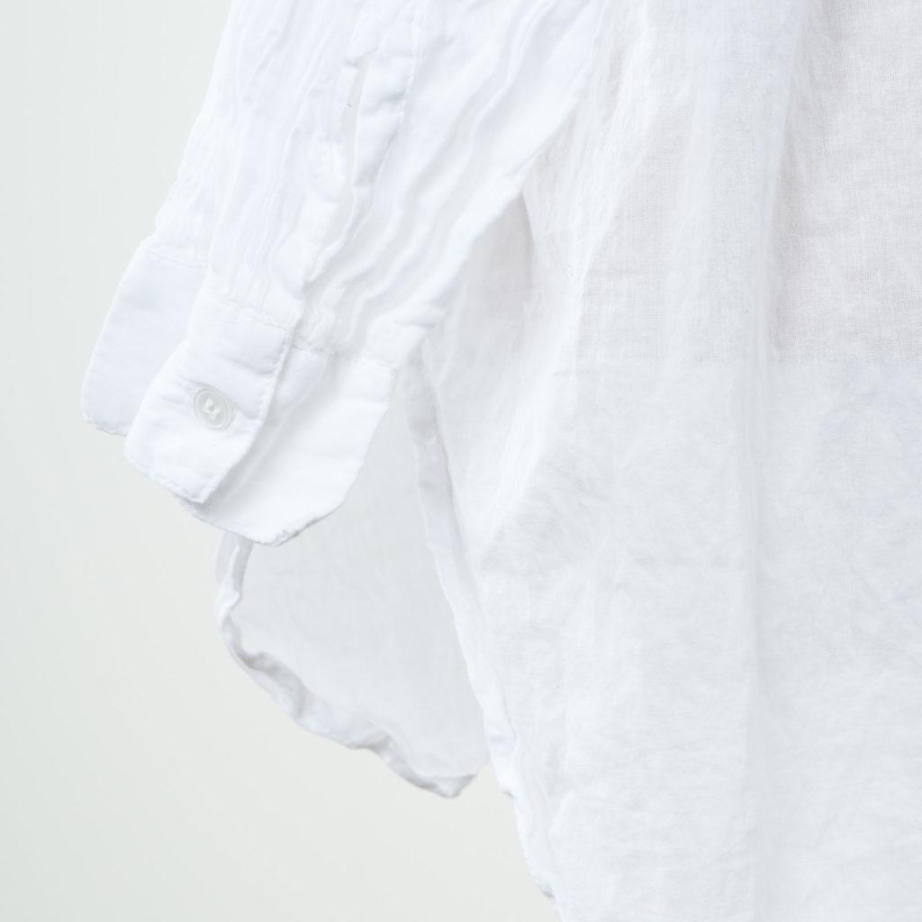 Kurta shirt,-102611
