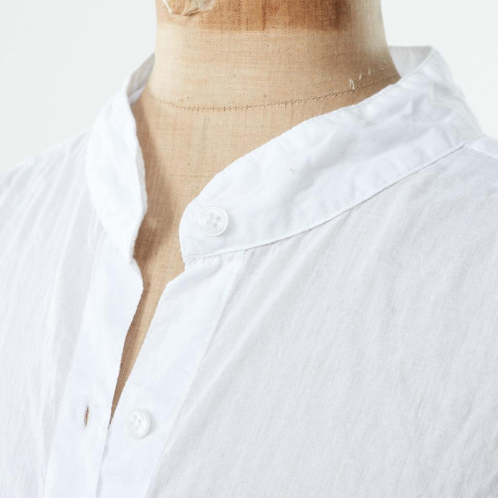 Kurta shirt,-102607
