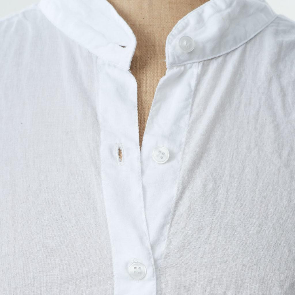 Kurta shirt,-102614