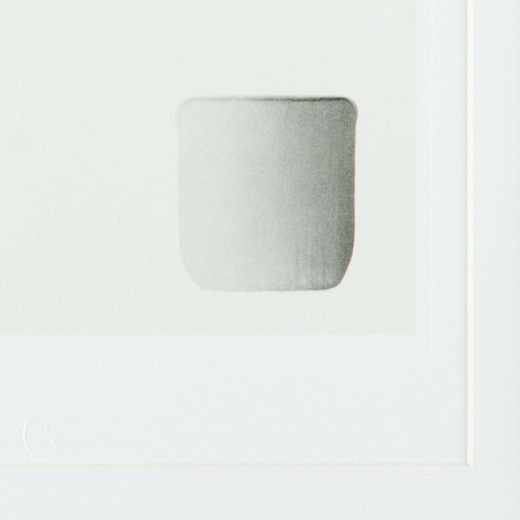 Lee Ufan archival quality print,-104838