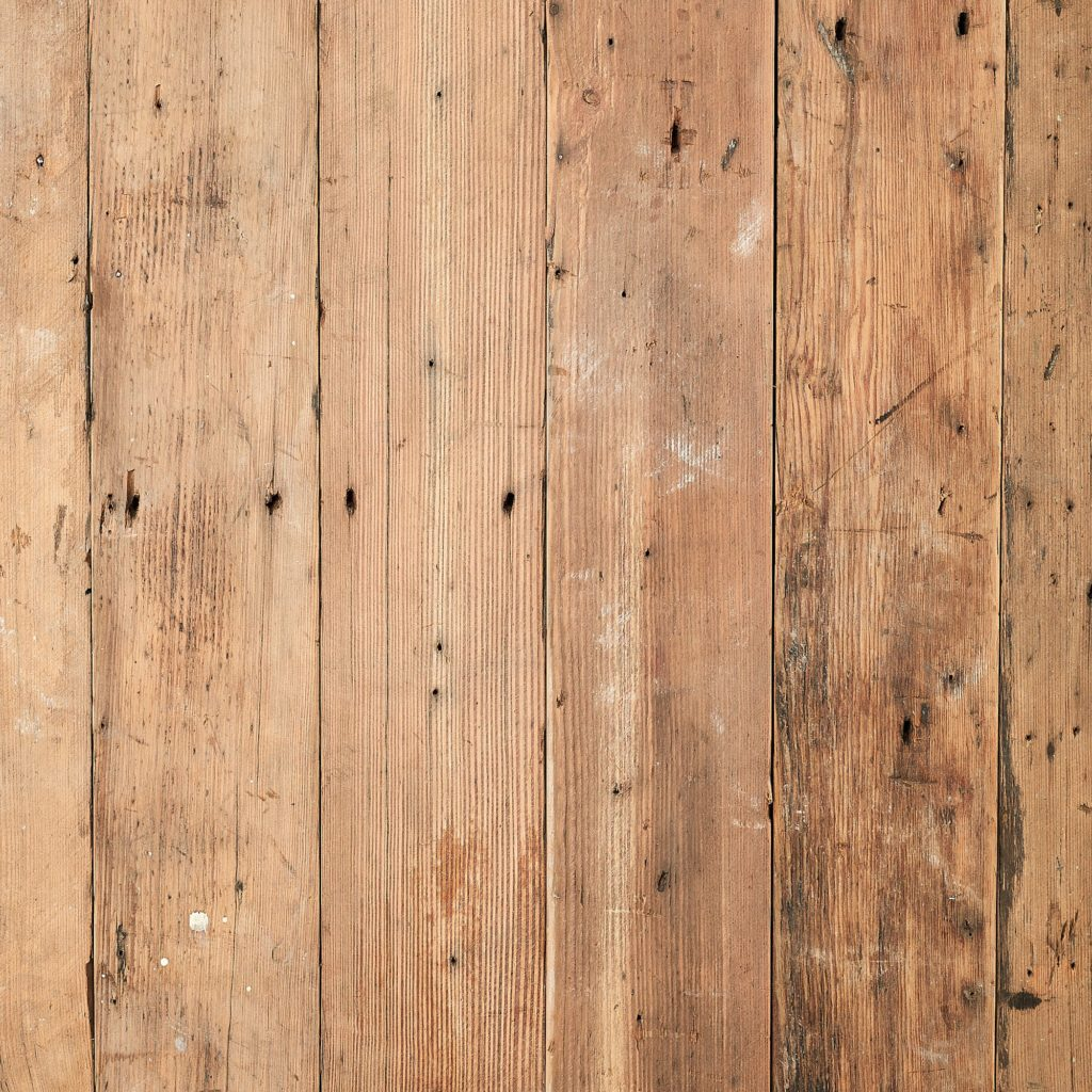 Distillery Douglas Fir Flooring-0