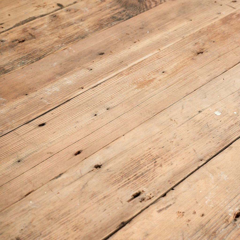 Distillery Douglas Fir Flooring-107946