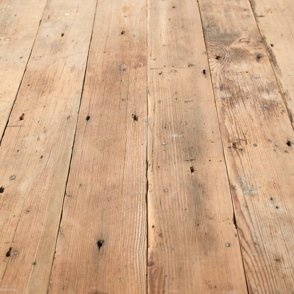 Distillery Douglas Fir Flooring-107948