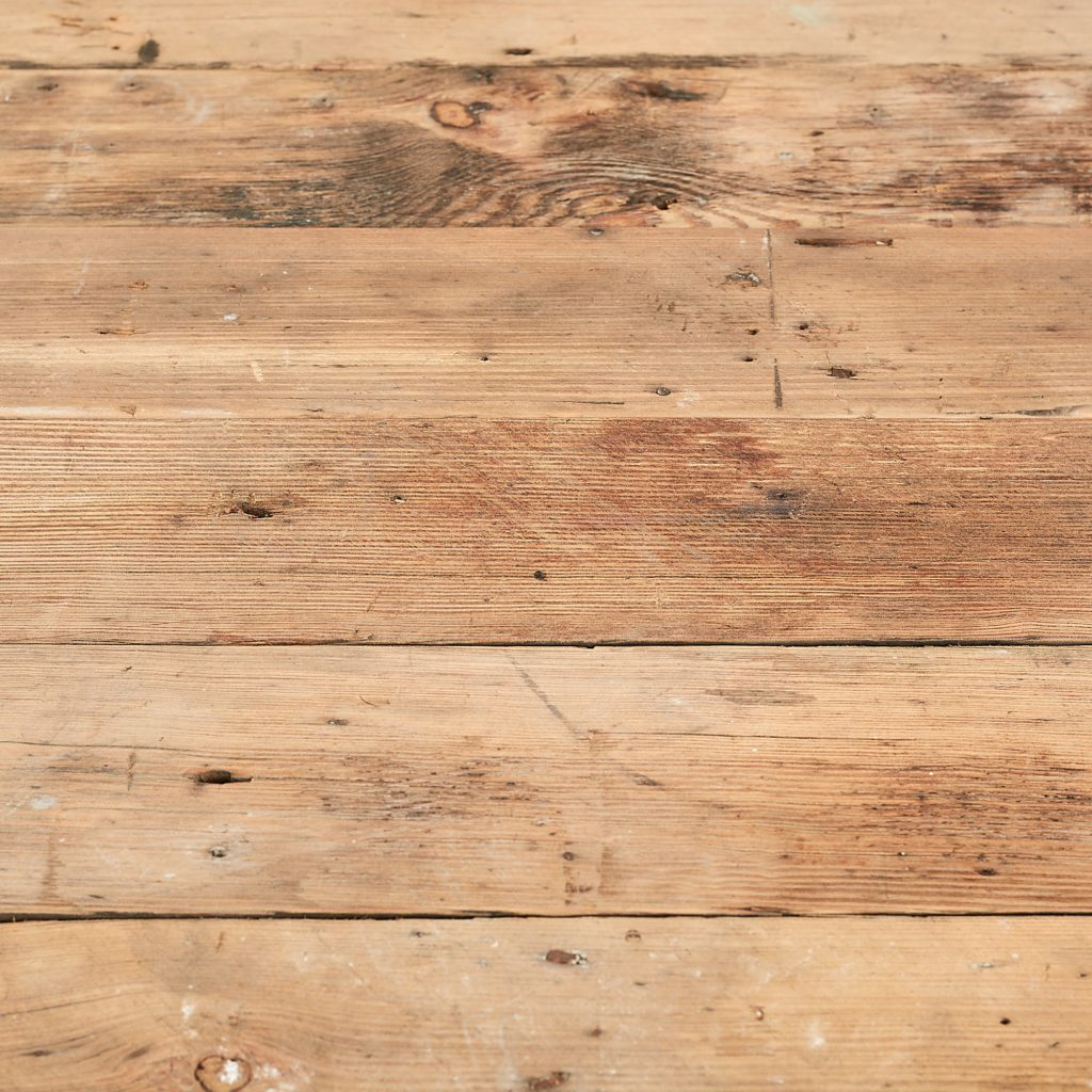 Distillery Douglas Fir Flooring-107950