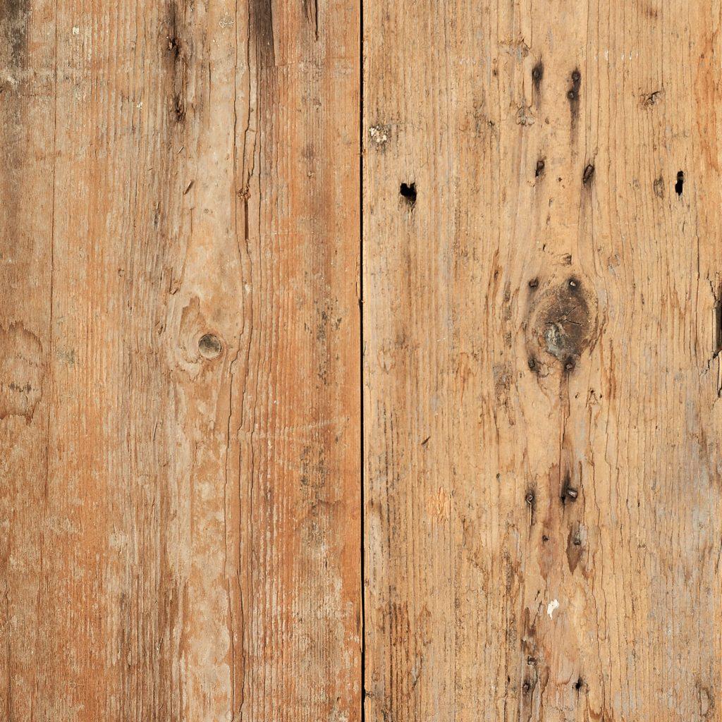 Queen's Gate Place Victorian Pine Flooring-107937