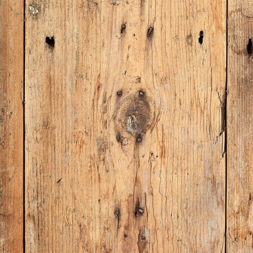 Queen's Gate Place Victorian Pine Flooring-107935