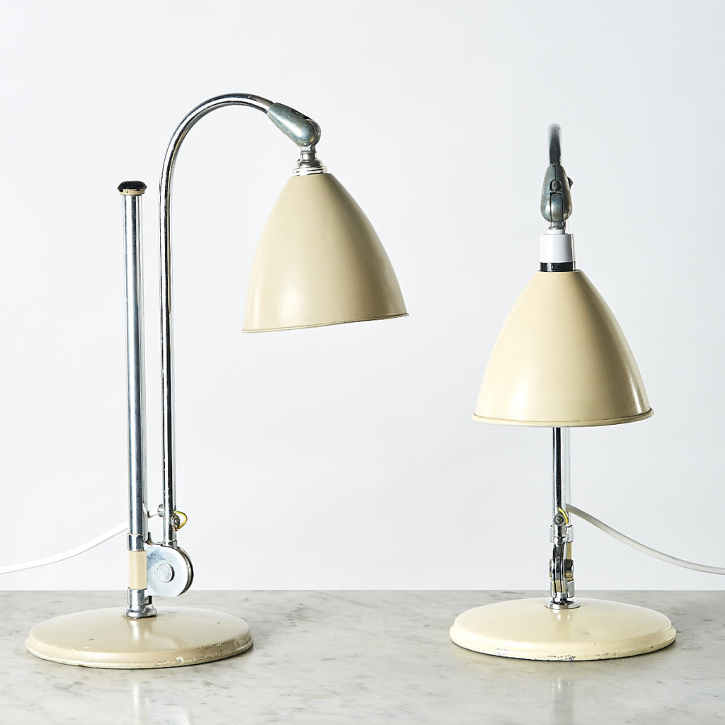 Bestlite table lamp by Robert Dudley for Gubi,-108977
