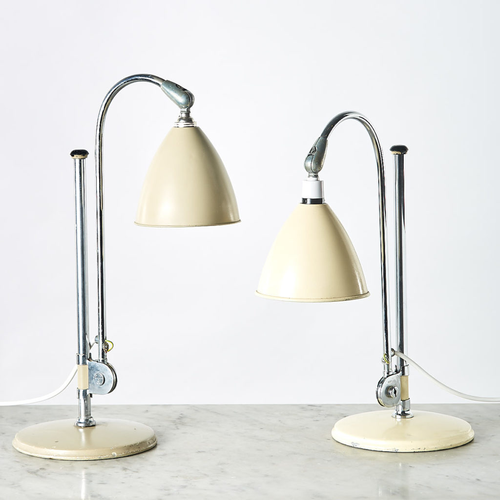 Bestlite table lamp by Robert Dudley for Gubi,-108979
