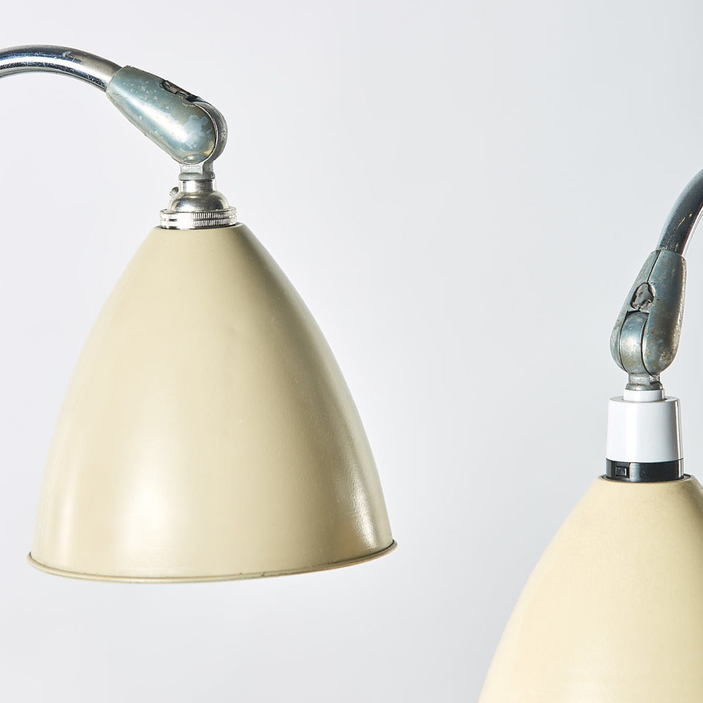 Bestlite table lamp by Robert Dudley for Gubi,-108972