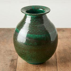 Abdo Nagi studio vase,-0