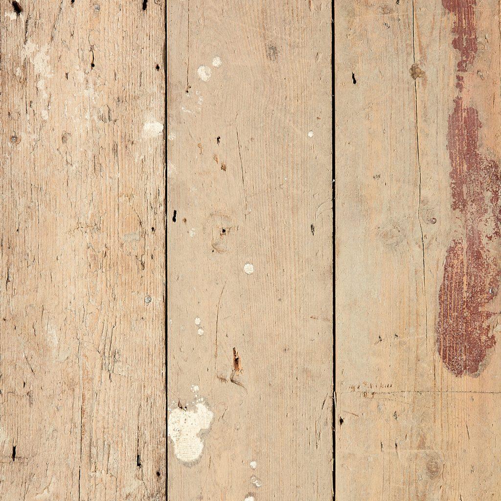 Crutched Friars Edwardian Pine