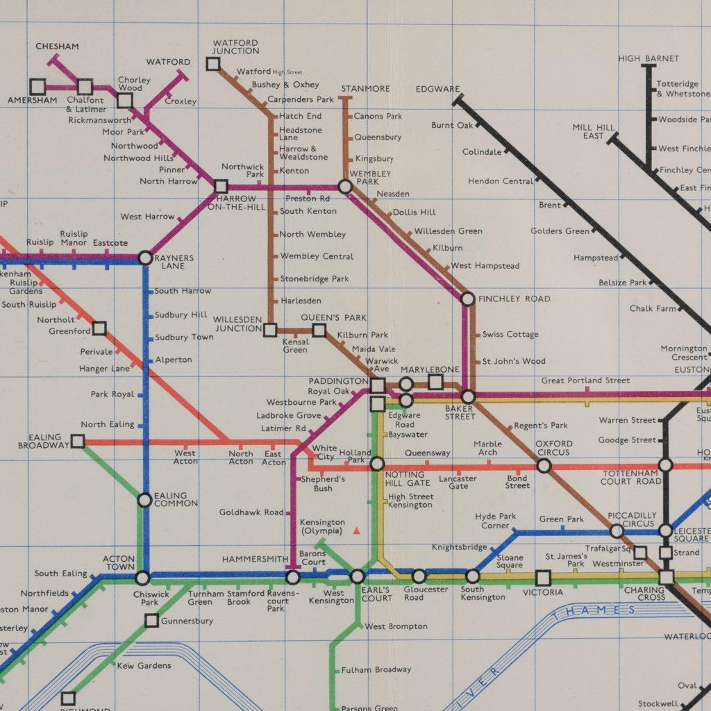 Underground map,-112512