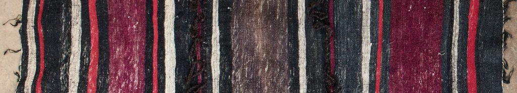 T548g-afgan-bag-faces_008 (1)