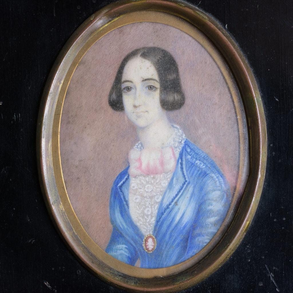 Mrs Ashtryford-wise-113204