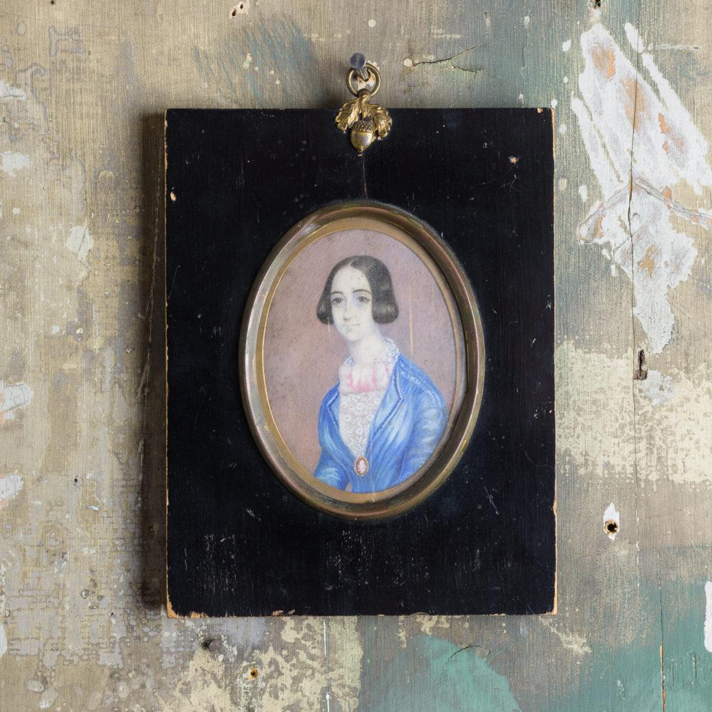 Mrs Ashtryford-wise-0