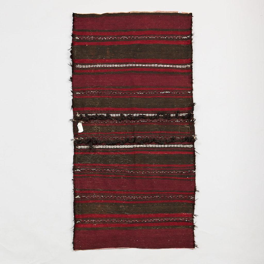 Afghan baloch rug,-113256
