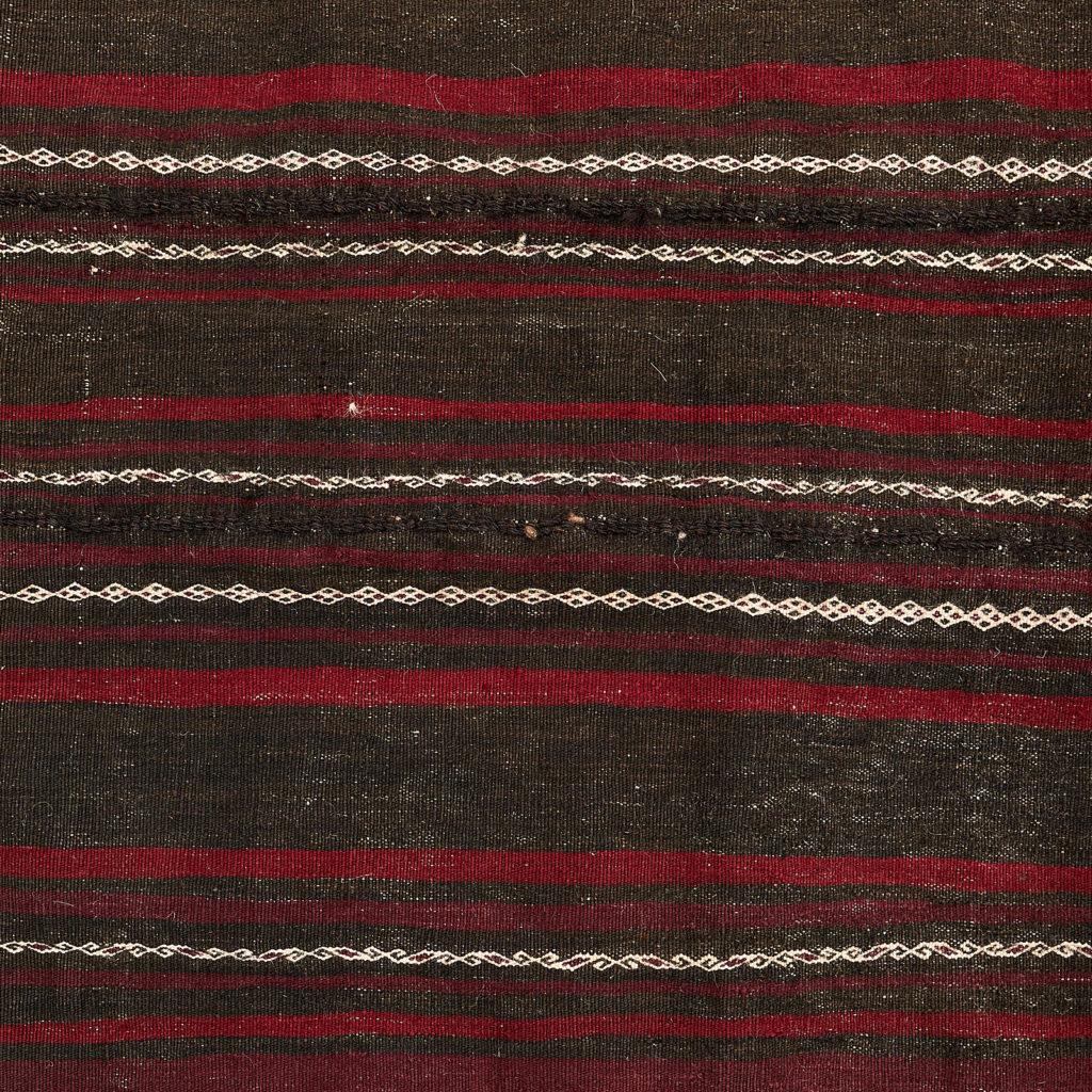 Afghan baloch rug,-113261