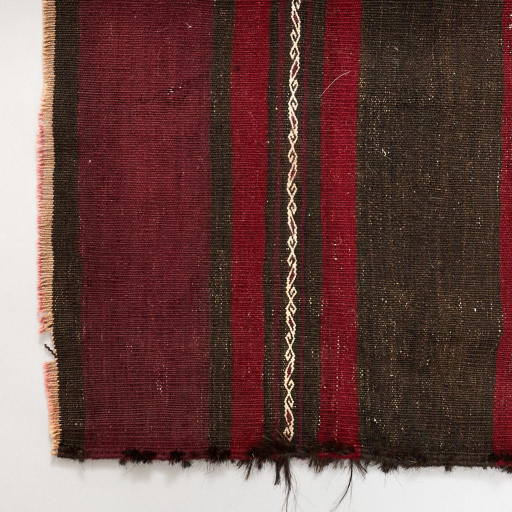 Afghan baloch rug,-113252