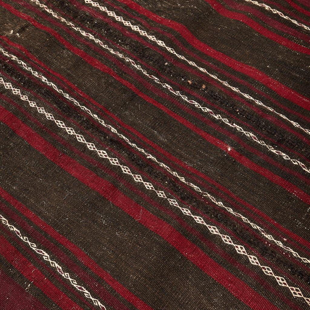 Afghan baloch rug,-113257