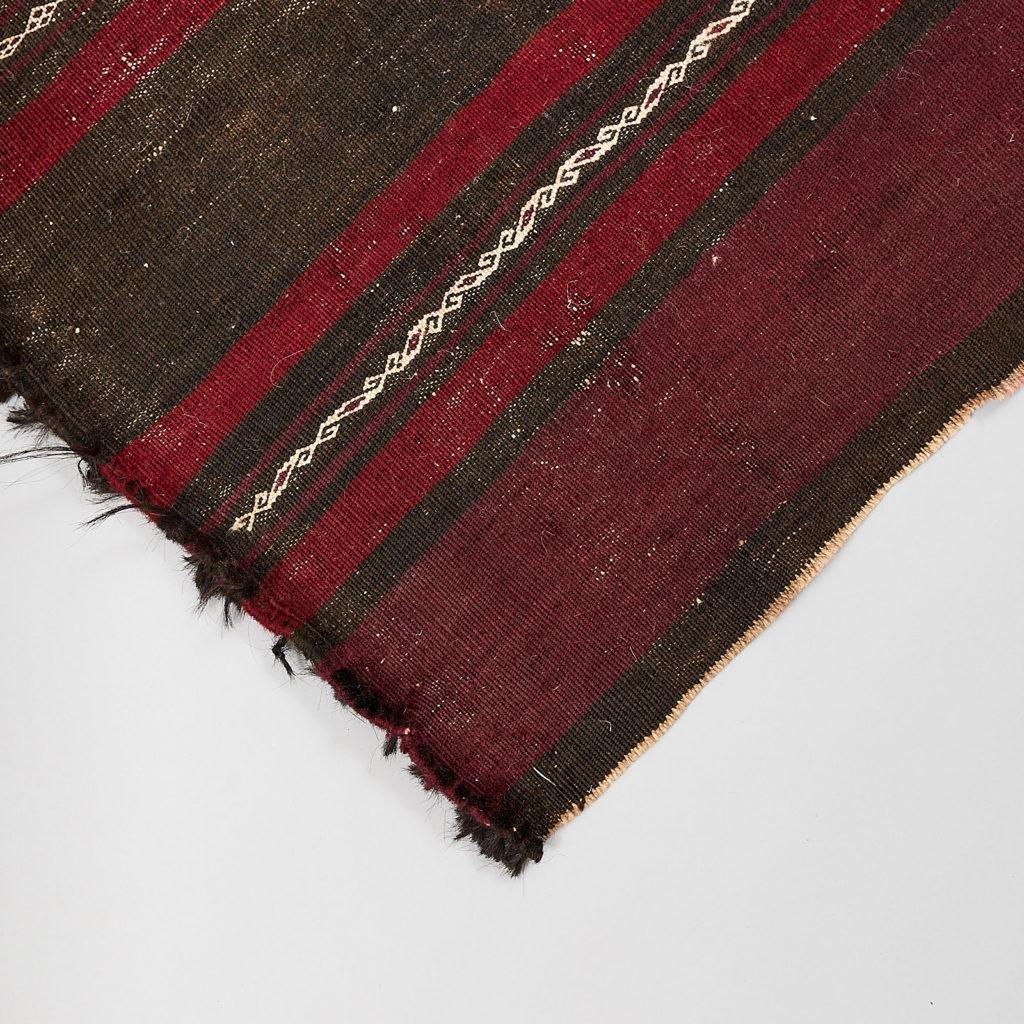 Afghan baloch rug,-113258