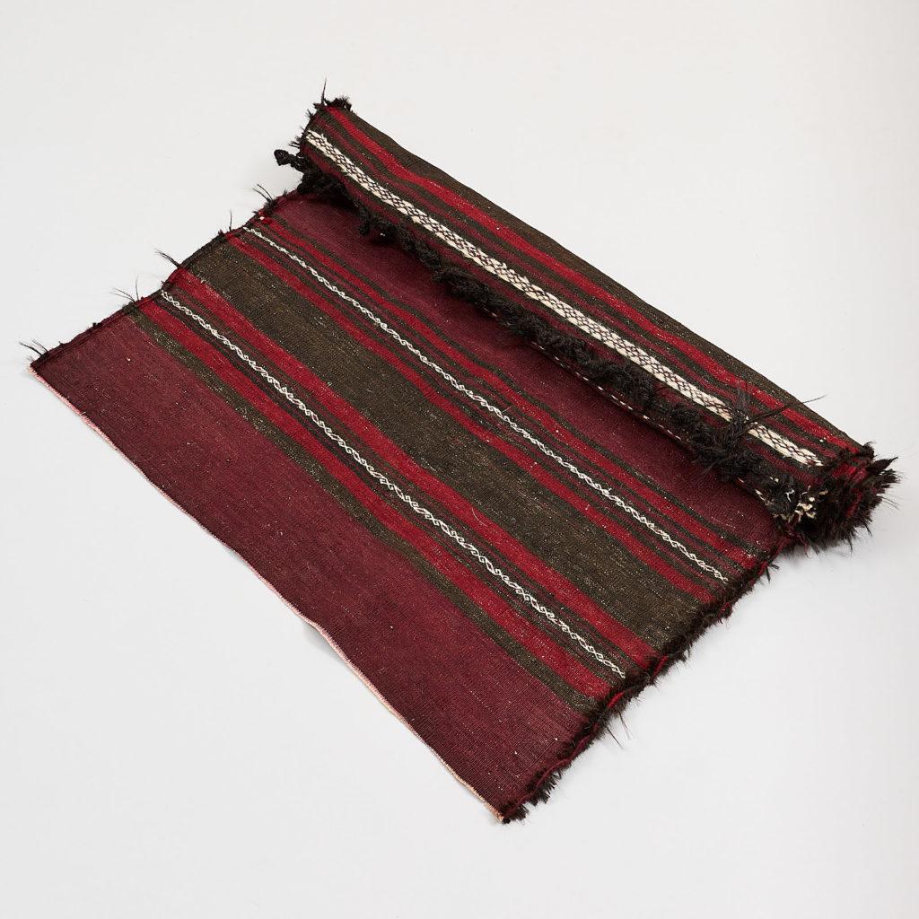 Afghan baloch rug,-113259