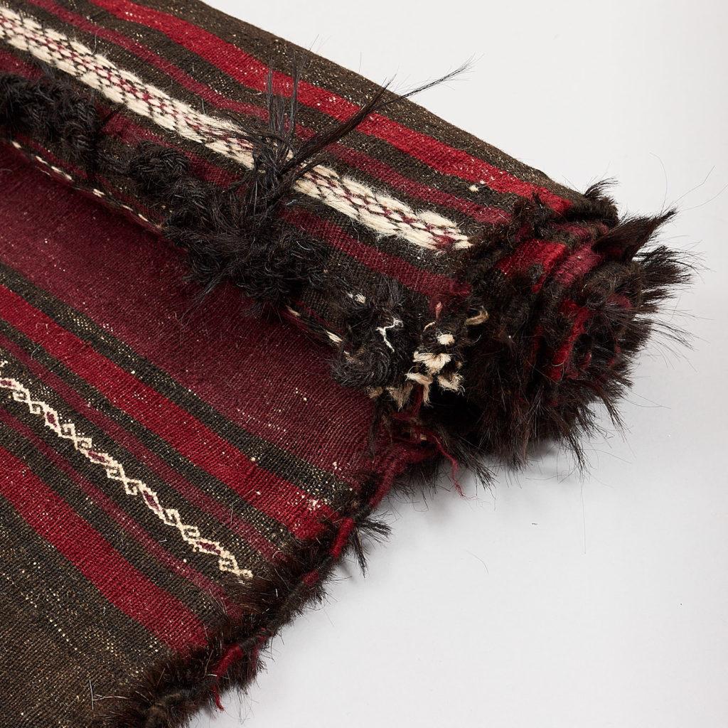 Afghan baloch rug,-113260