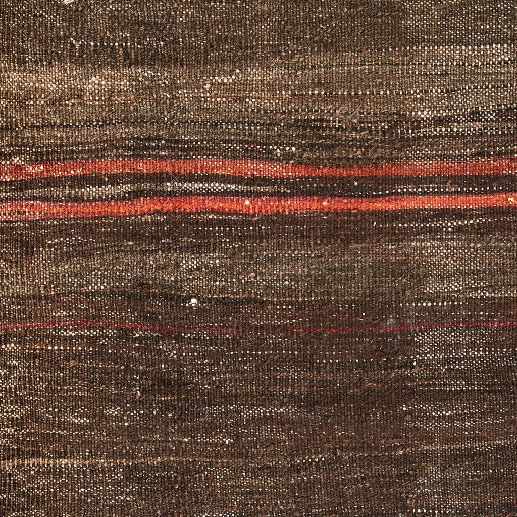 Afghan baloch rug,-113291