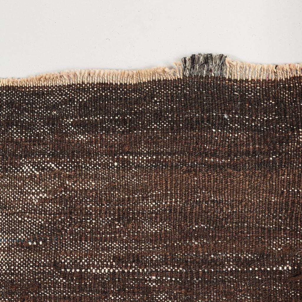 Afghan baloch rug,-113287