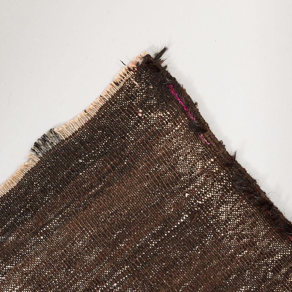 Afghan baloch rug,-113290