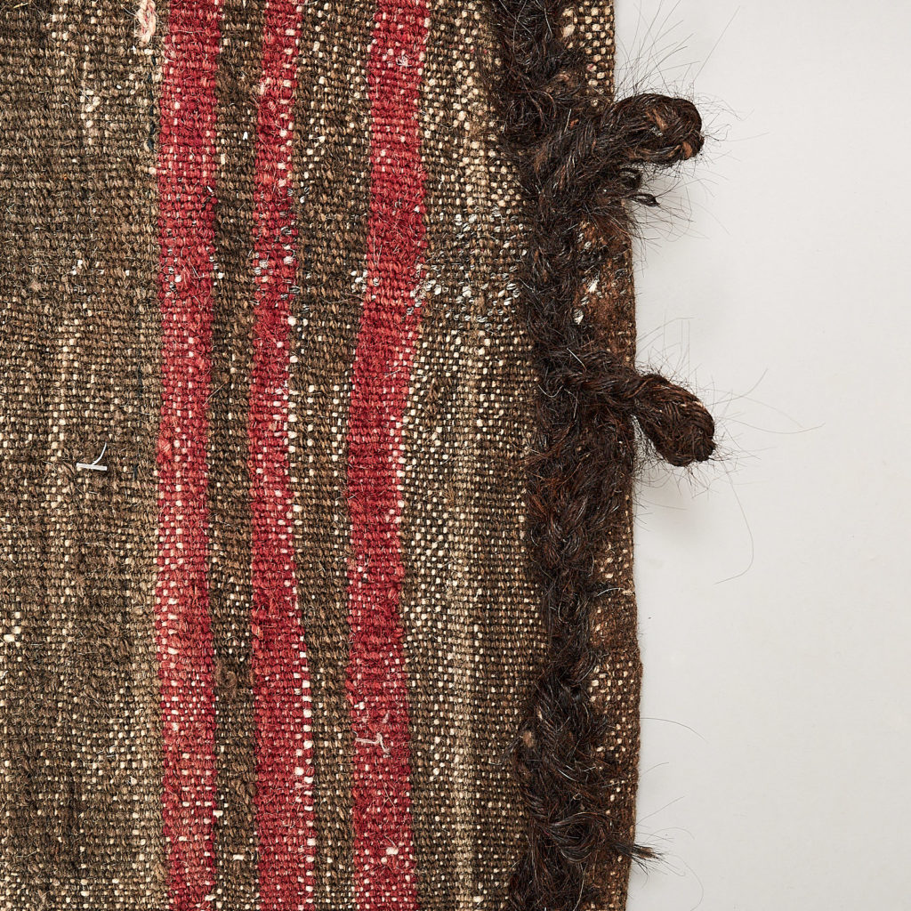Afghan baloch rug,-113293