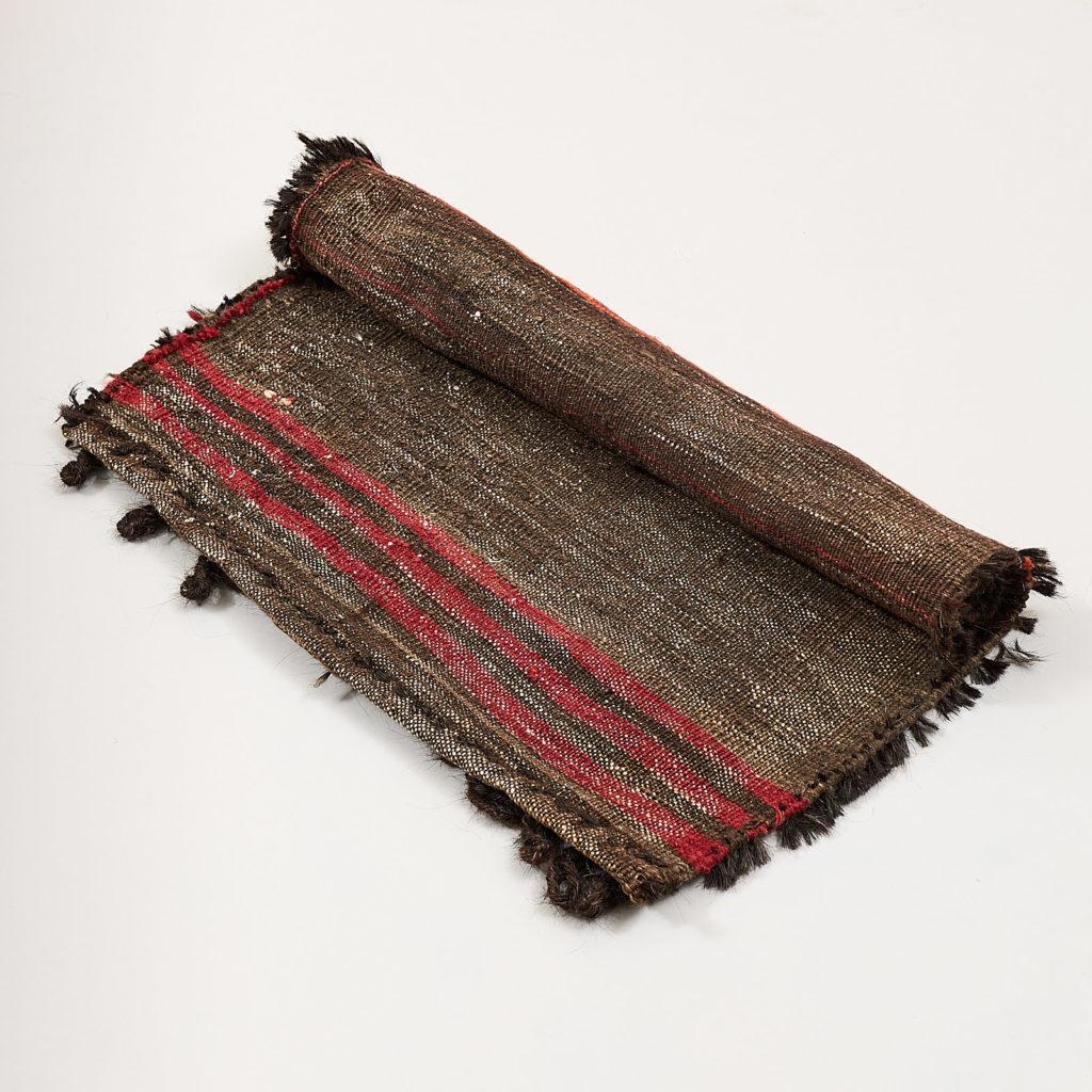 Afghan baloch rug,-113288