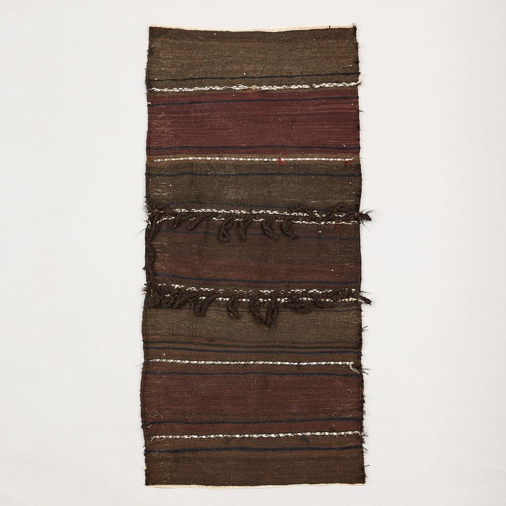 Afghan baloch rug,-113295