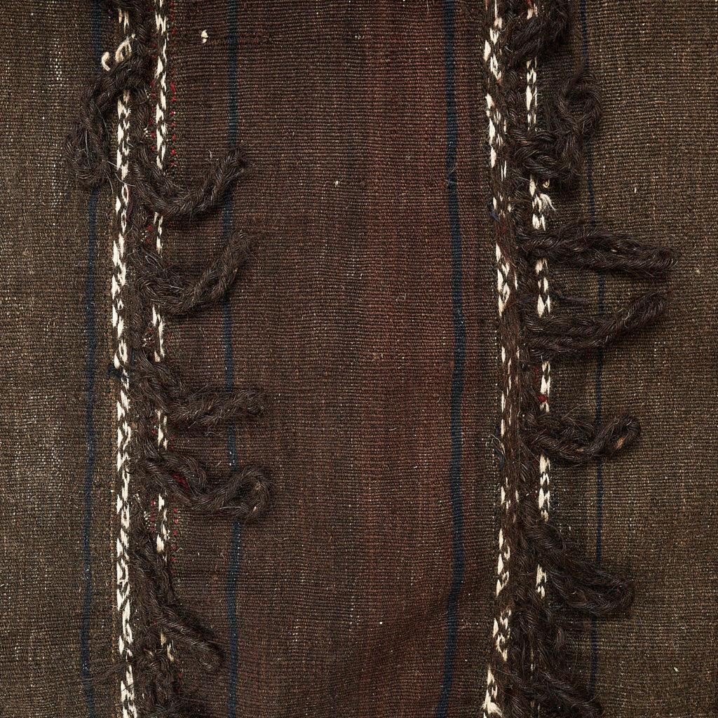Afghan baloch rug,-113301