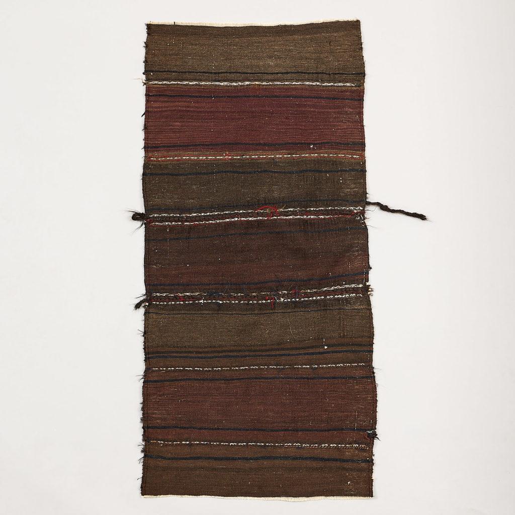 Afghan baloch rug,-0
