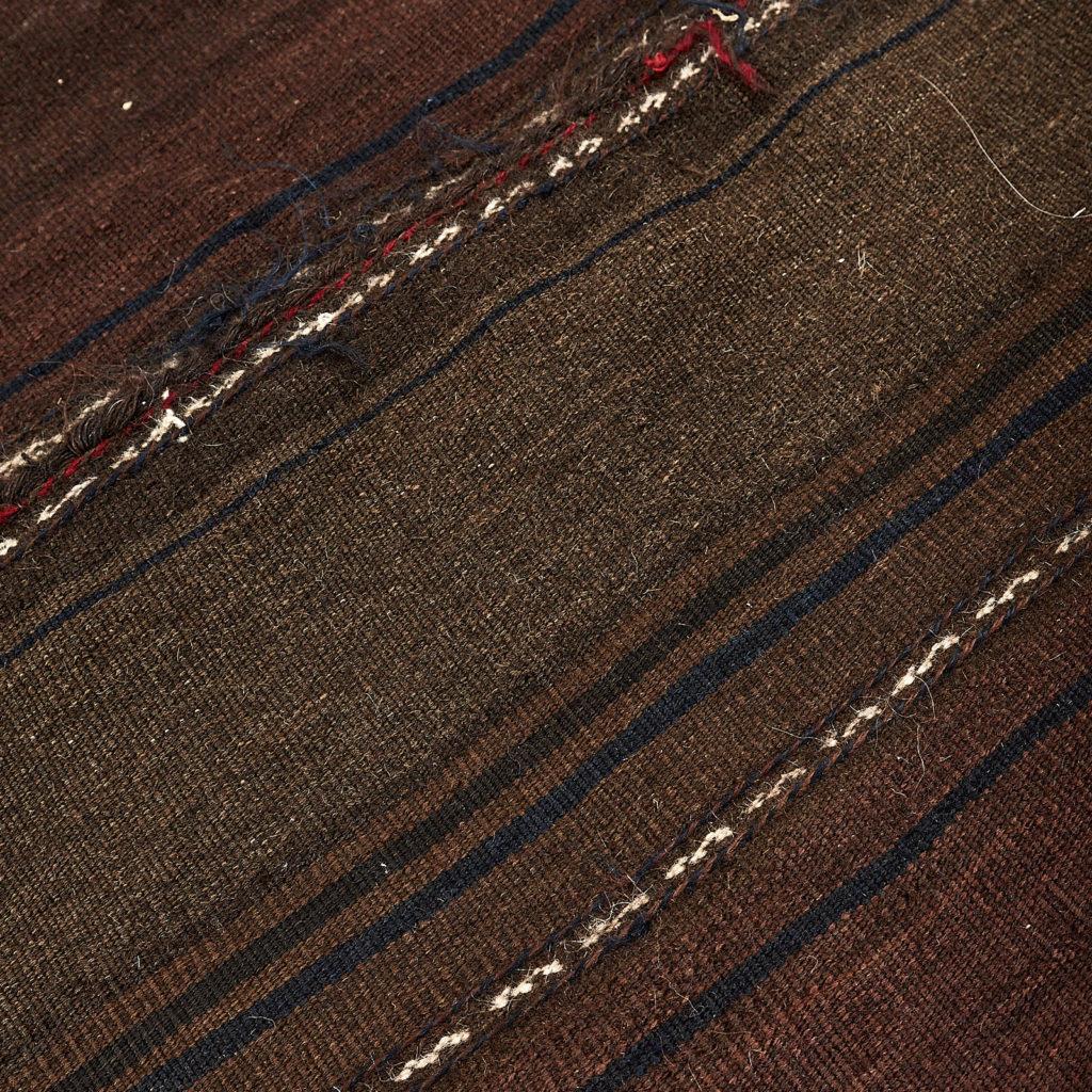 Afghan baloch rug,-113296