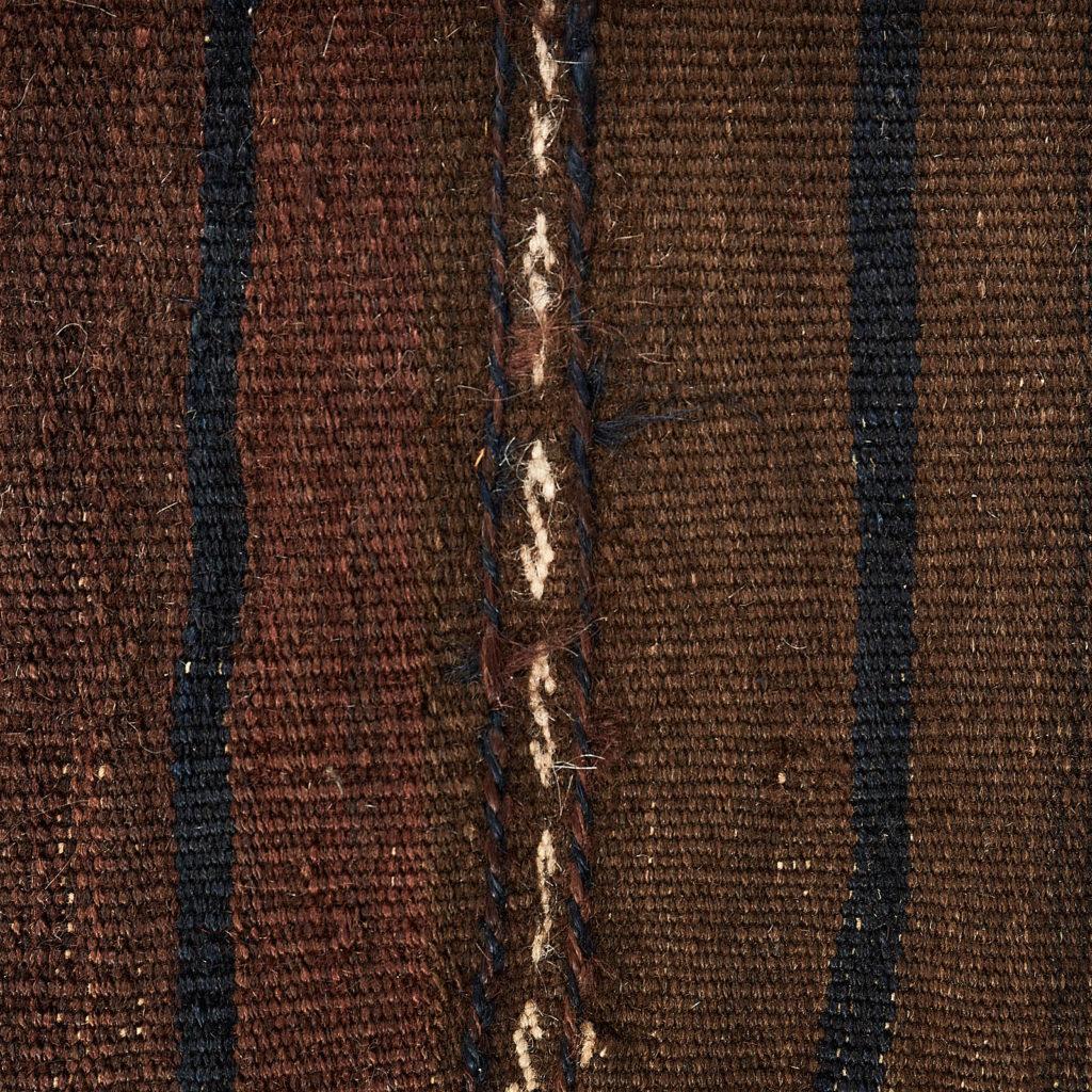 Afghan baloch rug,-113299