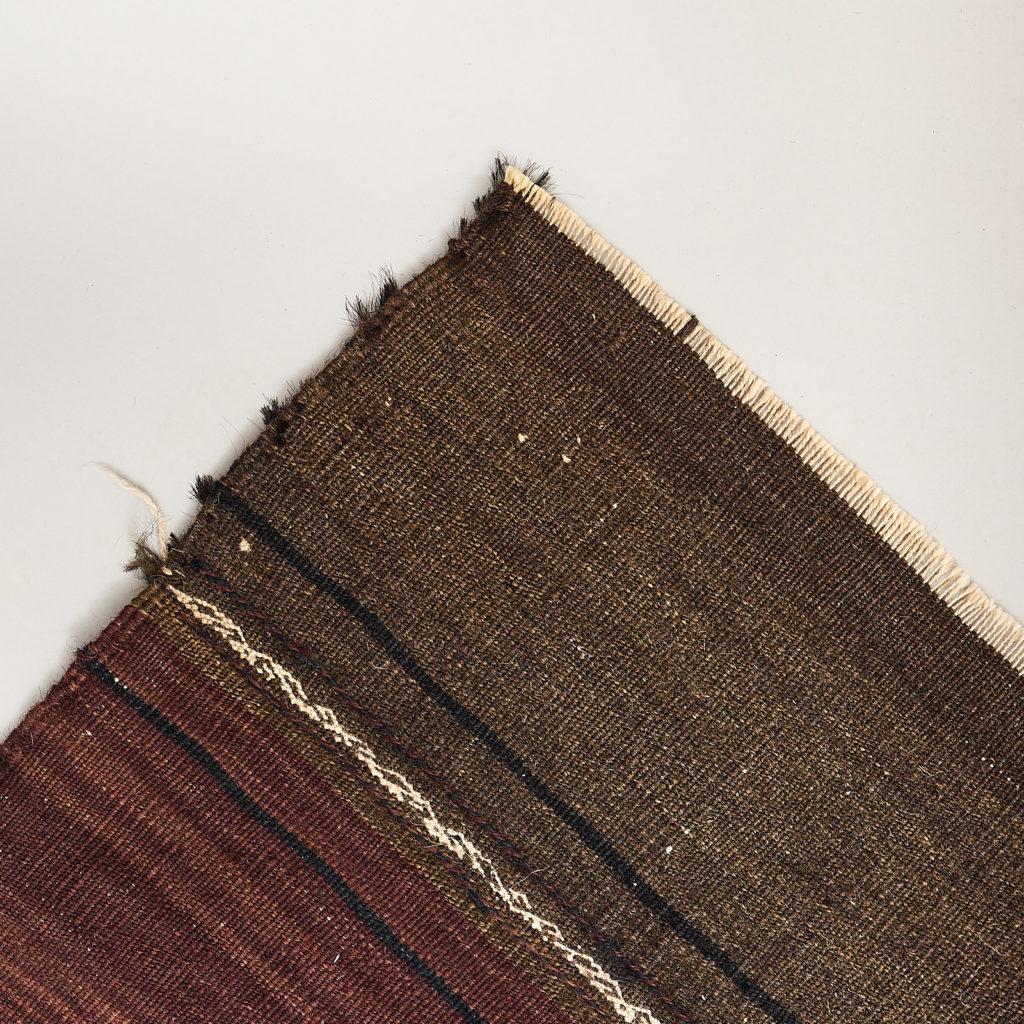 Afghan baloch rug,-113297