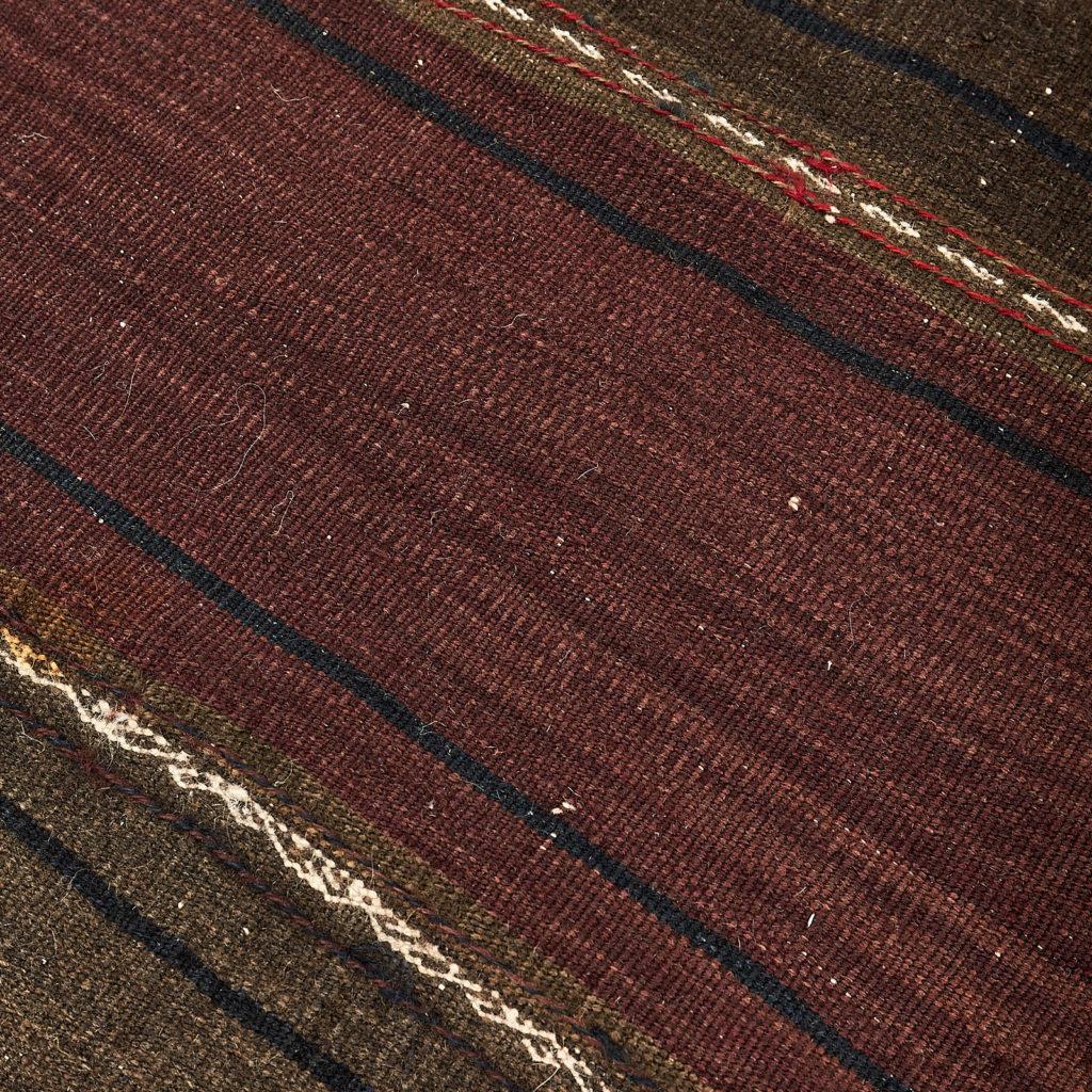 Afghan baloch rug,-113302