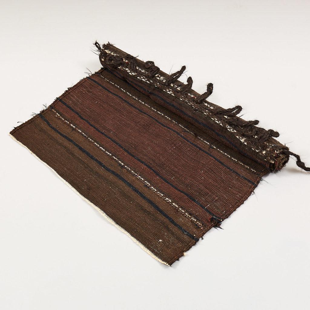 Afghan baloch rug,-113300