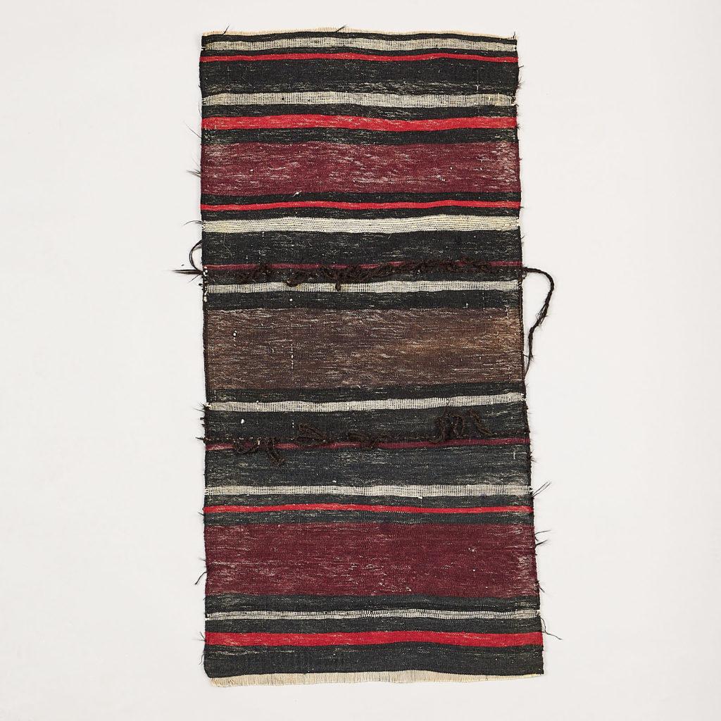 Afghan baloch rug,-113306