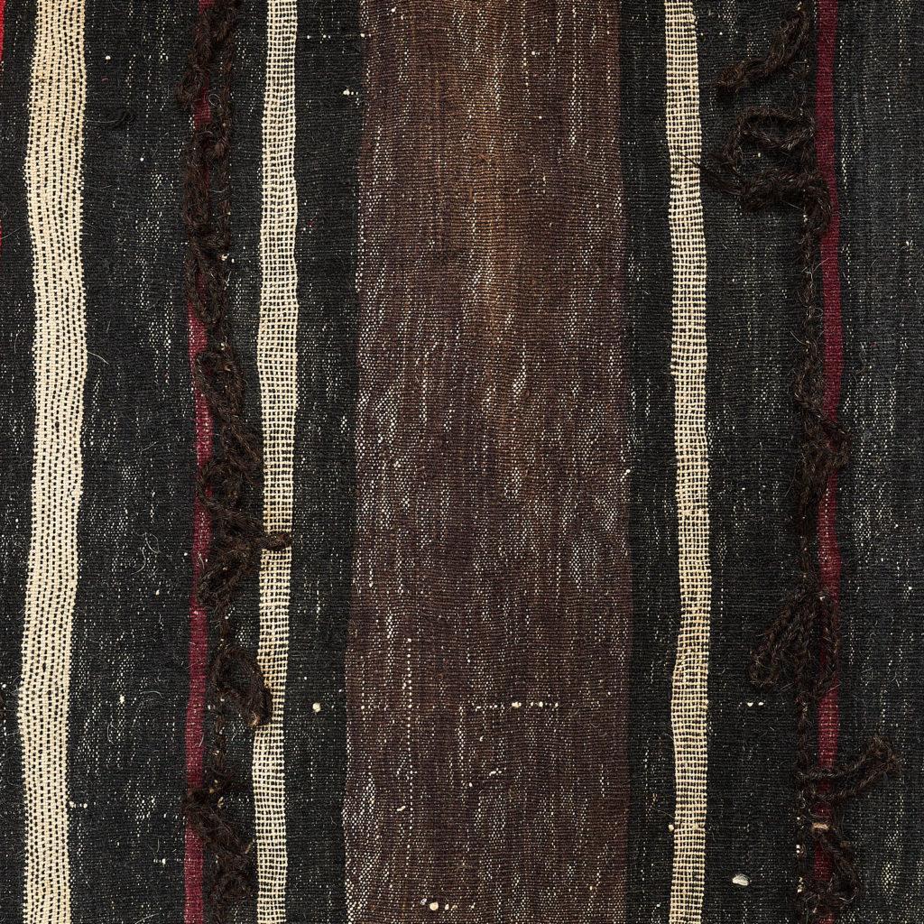 Afghan baloch rug,-113308