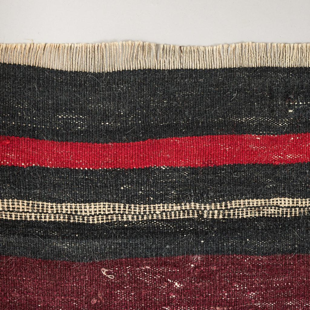 Afghan baloch rug,-113303