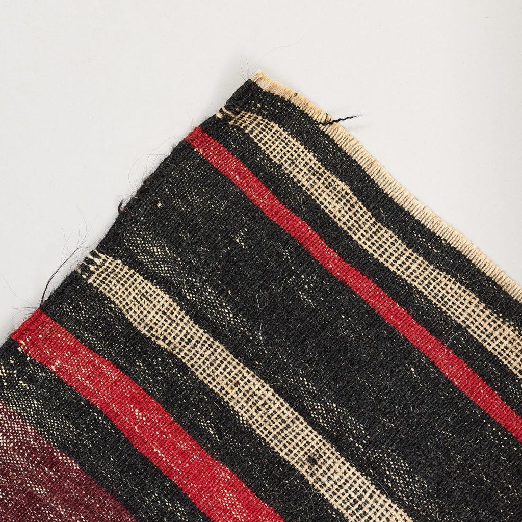 Afghan baloch rug,-113310