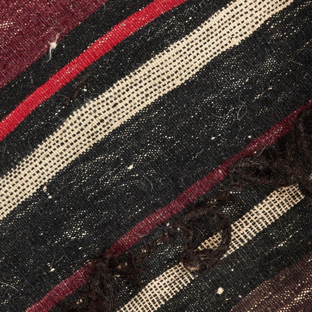 Afghan baloch rug,-113305