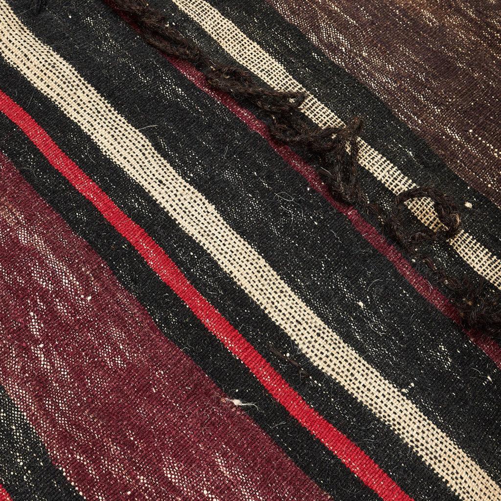 Afghan baloch rug,-113307