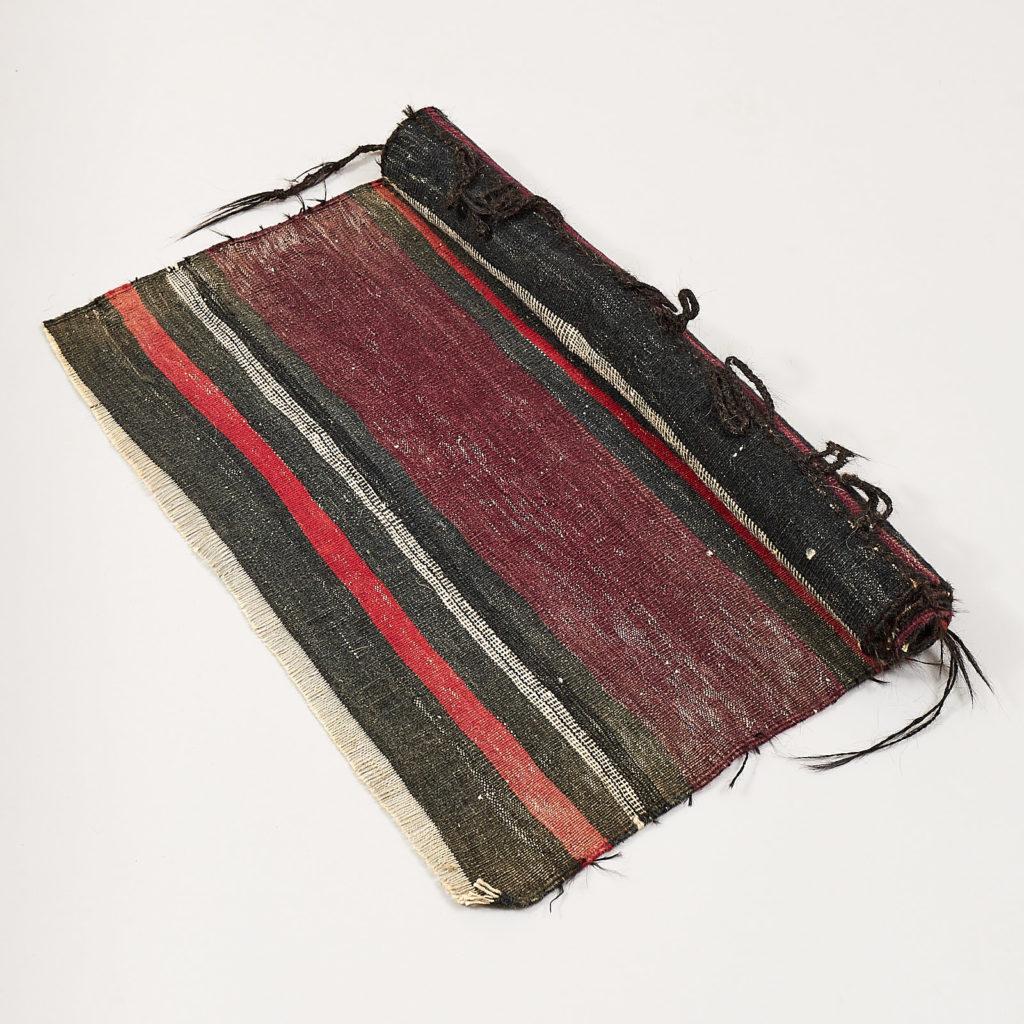 Afghan baloch rug,-113304